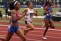 2016 US Olympic Track and Field Trials 2184 (28222796686).jpg