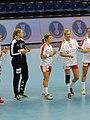 2016 Women's Junior World Handball Championship - Group A - MNE vs DEN - (42).jpg