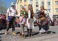 2017-04-09 15-24-35 carnaval-belfort.jpg