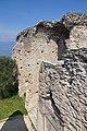 2017-04-10 04-14 Gardasee 190 Sirmione, Grotte di Catullo (34223610552).jpg