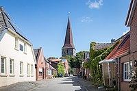 2017-08-16-Kirche Petersdorf-3663.jpg