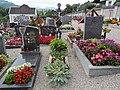 2017-09-10 Friedhof St. Georgen an der Leys (388).jpg