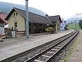 2017-09-25 (102) Bahnhof Frankenfels.jpg