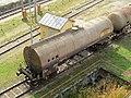 2017-09-28 (305) 33 72 7849 901-3 at Bahnhof Krems an der Donau.jpg