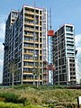 2017-Woolwich, Waterfront development25.jpg