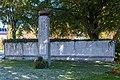 20171014 Kriegerdenkmal Laakirchen 850 1839.jpg