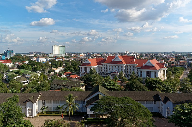 File:20171118 Vientiane 3220 DxO.jpg