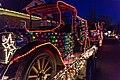 2017 Flagstaff Holiday of Lights Parade (38074332935).jpg