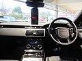 2017 Land Rover Range Rover Velar First Edition Interior.jpg