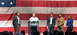 2017 Michigan Democratic Party Spring State Convention - 062.jpg