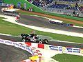 2017 Race of Champions - Jenson Button (7).jpg