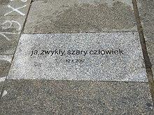 Piotr Szczęsny Revolvy