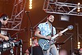 2017 Woodstock 196 Kyle Gass Band.jpg