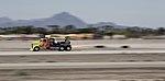 2017 Yuma Airshow 170318-M-UU051-001.jpg