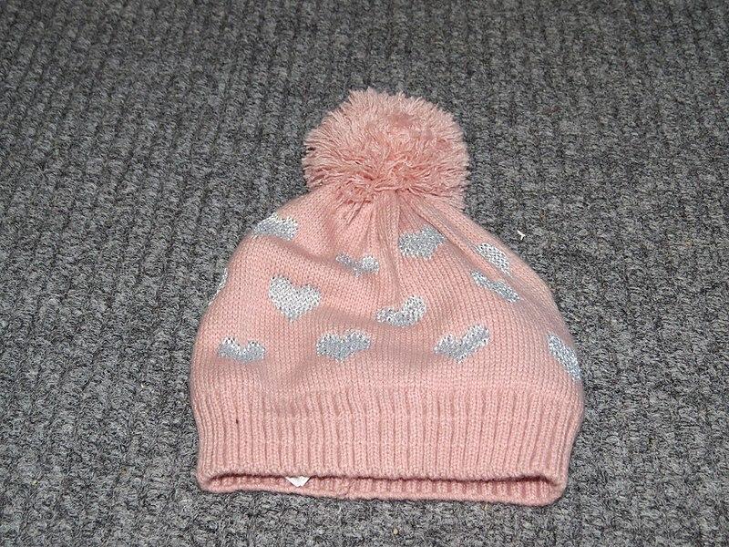File:2018-01-01 (215) Bobble hat.jpg