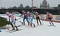 2018-01-13 FIS-Skiweltcup Dresden 2018 (Viertelfinale Frauen) by Sandro Halank–008.jpg