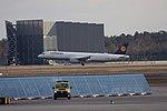2018-02-26 Frankfurt Flughafen Ankunft Olympiamannschaft-5706.jpg