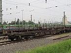 2018-05-04 (235) 31 81 4587 228-5 at Bahnhof St. Valentin.jpg