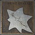 2018-07-18 Sterne der Satire - Walk of Fame des Kabaretts Nr 23 Heinz Erhardt-1076.jpg
