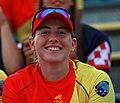 2018-08-07 World Rowing Junior Championships (Opening Ceremony) by Sandro Halank–190.jpg