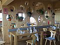 2018-08-11 (131) Interior of Annaberger Haus at Tirolerkogel, Annaberg, Austria.jpg