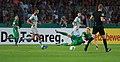 2018-08-17 1. FC Schweinfurt 05 vs. FC Schalke 04 (DFB-Pokal) by Sandro Halank–151.jpg