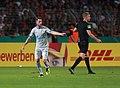 2018-08-17 1. FC Schweinfurt 05 vs. FC Schalke 04 (DFB-Pokal) by Sandro Halank–152.jpg