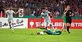 2018-08-17 1. FC Schweinfurt 05 vs. FC Schalke 04 (DFB-Pokal) by Sandro Halank–292.jpg