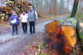 2018-12-22-December-watercolors.-Hike-to-the-Ratingen-forest. File-01.png