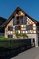 2018-Waedenswil-Trotthaus.jpg