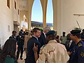 20180417 Malian Knighthood Ceremony (26) (41809046621).jpg