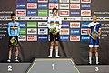 20180928 UCI Road World Championships Innsbruck Men under 23 Road Race Award Ceremony 850 0887.jpg