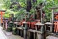 20181110 Fushimi Inari shrine 10.jpg