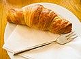 2018 01 Croissant IMG 0685.JPG
