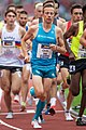 2018 DM Leichtathletik - 5000 Meter Lauf Maenner - Florian Orth - by 2eight - 8SC1114.jpg