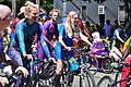 2018 Fremont Solstice Parade - cyclists 127.jpg
