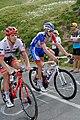 2018 Tour de France -19 Col d'Aubisque (43001275344).jpg