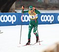 2019-01-12 Men's Qualification at the at FIS Cross-Country World Cup Dresden by Sandro Halank–050.jpg