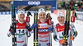 2019-01-12 Women's Final at the at FIS Cross-Country World Cup Dresden by Sandro Halank–057.jpg