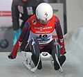 2019-01-26 Women's at FIL World Luge Championships 2019 by Sandro Halank–136.jpg
