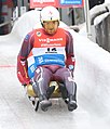 2019-02-02 Doubles World Cup at 2018-19 Luge World Cup in Altenberg by Sandro Halank–281.jpg