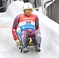 2019-02-02 Doubles World Cup at 2018-19 Luge World Cup in Altenberg by Sandro Halank–282.jpg