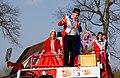 2019-03-24 16-31-16 carnaval-Staffelfelden.jpg