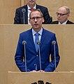 2019-04-12 Sitzung des Bundesrates by Olaf Kosinsky-0092.jpg