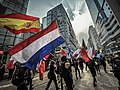 2019-09-29 全球反極權大遊行 Anti-totalitarianism rally (Hong Kong) 101.jpg