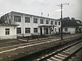 201901 Station Building of Fuliang Station.jpg
