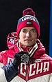 20190301 FIS NWSC Seefeld Medal Ceremony 850 6109 Andrey Larkov.jpg