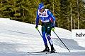 20190303 FIS NWSC Seefeld Men CC 50km Mass Start Francesco De Fabiani 850 7412.jpg