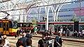 20190715 161922 Transfer station Piotrkowska-Centrum.jpg