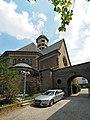 2019 07 05 St. Heinrich (Uerdingen) (5).jpg